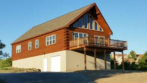 chalet style homes chalet style log homes pennsylvania maryland and west virginia