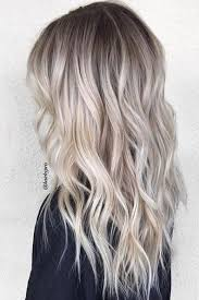 hairstyles for long hair blonde gorgeous layered haircuts for long hair southern living