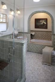Alcove Bathtub 8 Stylish Bathtub Ideas