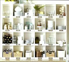 armoire rangement cuisine armoire rangement ikea cuisine cuisine free cuisine with meuble de