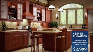 Kitchen Cabinet Financing Kitchen Cabinets Sale New Jersey Best Cabinet Deals