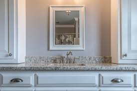 bathroom countertop ideas granite bathroom countertops dallas best bathroom decoration