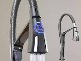 High End Kitchen Faucets High End Kitchen Faucets Toronto Best Faucets Decoration