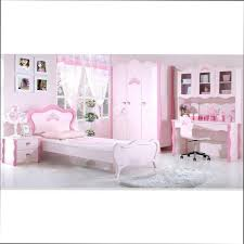 chambre complete fille beautiful chambre complete bebe fille pas cher 1 chambre fille