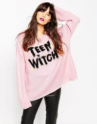 halloween sweaters these cheap easy throw on costumes are a busy u0027s dream aol