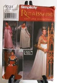 36 best dream world things images on pinterest medieval costume