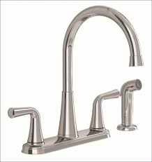 kitchen room awesome high end kitchen sink faucets modern