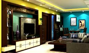 Home Decor In Kolkata 100 Home Interior In India Amusing 10 Indian Living Room