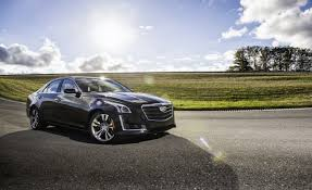 cheap cadillac cts for sale cadillac cts for sale the car connection