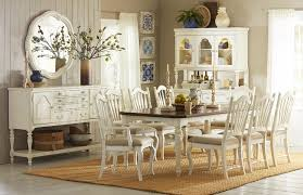 legacy classic dining room set 9 pc legacy classic american
