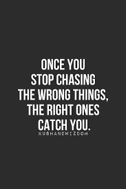 3334 best wise quotes images on words thoughts and wisdom