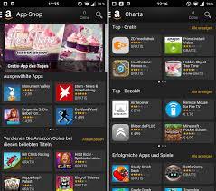 amazon appstore shop apk apk download chip