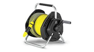 Cool Hoses by Best Garden Hose The Best Garden Hoses To Buy From 12 Expert