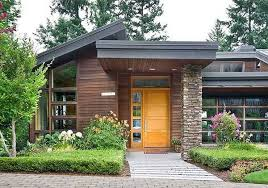 Tree House Home House Designs Home Facebook
