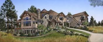 About Us Gayle Berkey Architects Denver CO - Colorado home design