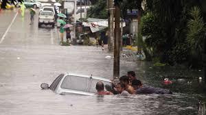 buendia lrt flood update texas