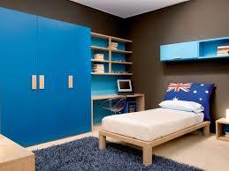 ideas bedroom stunning bedroom decorating ideas for teens