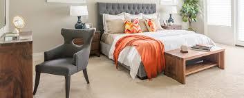 carpet floors hardwood floors outlet murrieta ca flooring