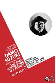 suzuki symbol energy a documentary featuring damo suzuki u0026 elke morsbach blog