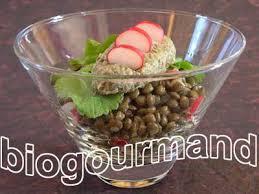 cuisiner la salade verte salades cuisine bio recettes bio cuisine bio sans gluten