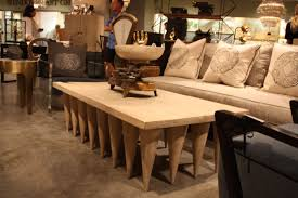 Trunk Like Coffee Table by Wood Coffee Table From Minimalist To Wonderfully Intricate