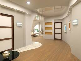 Interior Desighn Endearing 10 Office Interior Design Pictures Design Ideas Of