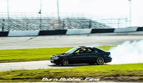 lexus is200 drift youtube drift setup u0026 discussion thread page 33 lexus is forum