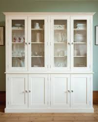 White Kitchen Cabinets Doors Kitchen Cabinets For Sale Tags Fabulous White Kitchen Cabinets