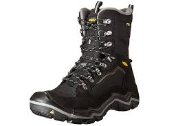 womens boots reviews the best winter boots reviews by wirecutter a york times