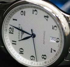 replica for sale uk patek philippe replica replica watches for uk