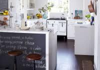 Decoration Ideas For Kitchen Decor Ideas For Kitchen Acehighwine Com