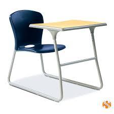 study table chair online furniture archaicfair study table kids online chair chairs for