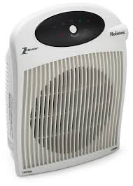 Small Bedroom Heater Wall Mount Space Heater To Warm Up Room Inside Your House Even In