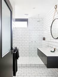 white tile bathroom design ideas small bathroom design ideas renovations photos