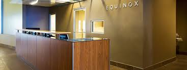gyms in san mateo fitness clubs in san mateo equinox