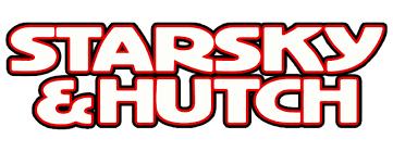 Starsky And Hutch 2004 Soundtrack Starsky U0026 Hutch Movie Fanart Fanart Tv
