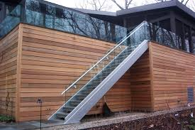 interesting outdoor staircase amazing ideas outdoor stairs home