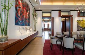 home interior designs how to select the right formal dining room