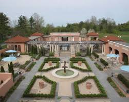 Wedding Venues In Westchester Ny 66 Best Wedding Ny Nj Venues Images On Pinterest Wedding Venues