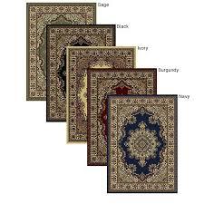 10 X 20 Rug 125 Best Oriental Rugs Images On Pinterest Discount Rugs