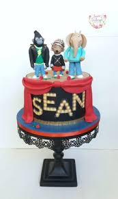 singing birthday delivery sing cake cake by tortengwand by dijana sing birthday