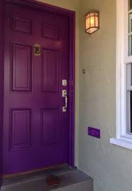 concord grape paint color sw 6559 by sherwin williams view