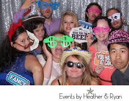 photo booth rental seattle photo booth rental seattle wedding seattle photo booth rental