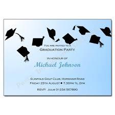 graduation reception invitations vertabox com