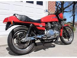 1981 suzuki gs 1100 radford va cycletrader com