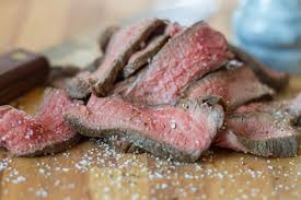 sous vide boneless beef short rib