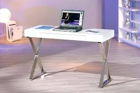 bureau combelle petit bureau blanc petit bureau combelle petit bureau blanc alinea