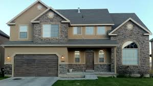 House Exterior Design Pictures Free Download by Exterior House Boundary Wall Design Exterior Boundary Wall Designs Jpg