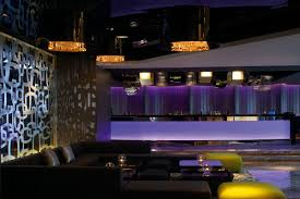 bar house design eazyincome us eazyincome us