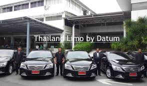 hotel lexus plaza residence homeplace residence bangkok thailand booking com